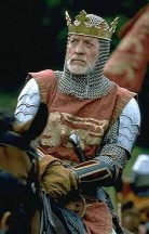 Braveheart_McGoohan_as_Edward1