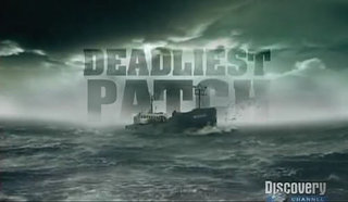The deadliest patch